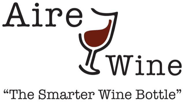 Smarter Wine Bottles
